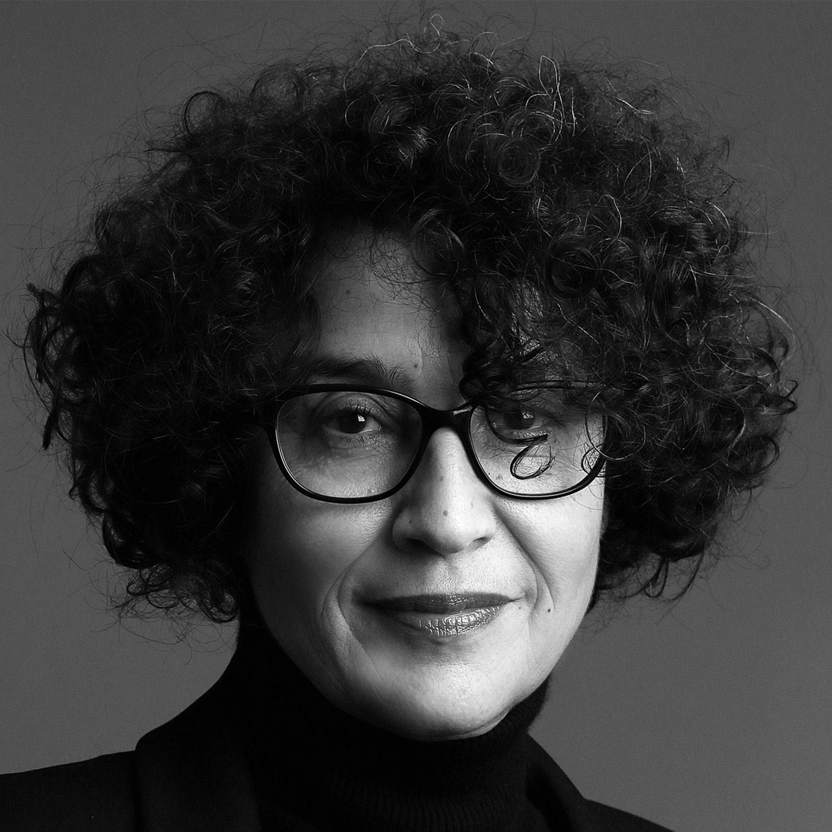 Sandrine Mai-Mayele - COGEP Avocats