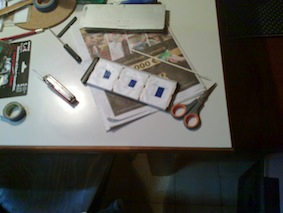 baterija4