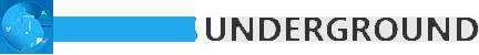 TradersUnderground