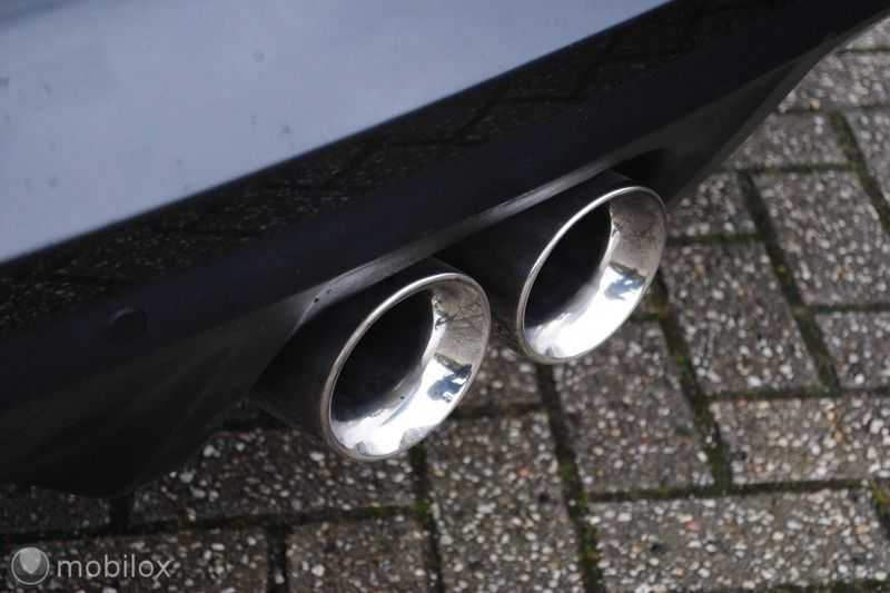 Jaguar F-Type 3.0 V6 Convertible   398 Pk, 500 Nm   Leder   afbeelding 15