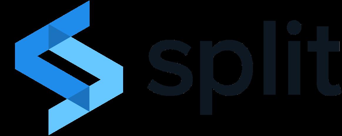 Split.io