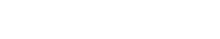ABC Accredited Business Communicator logo.
