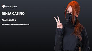 ninjacasinologo