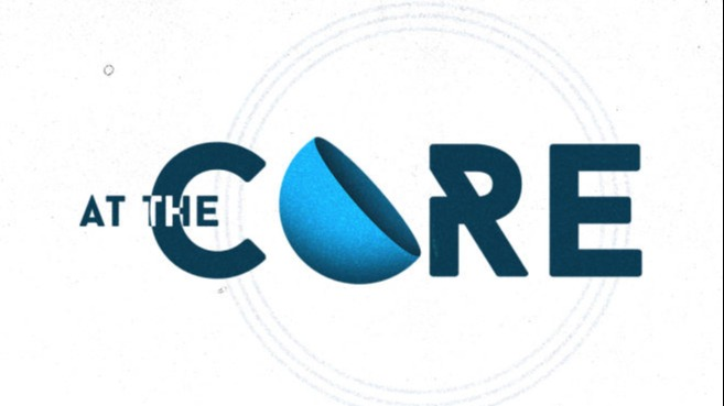 at-the-core-series-coastal-community-church