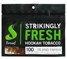 Fumari hookah tobacco in Davie, FL