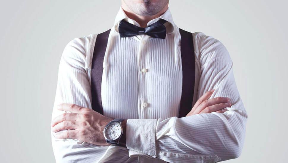 Ungas förväntningar på en chef och tips hur den ska vara