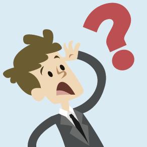 O que é o Pró-Labore e Distribuição de Dividendos?