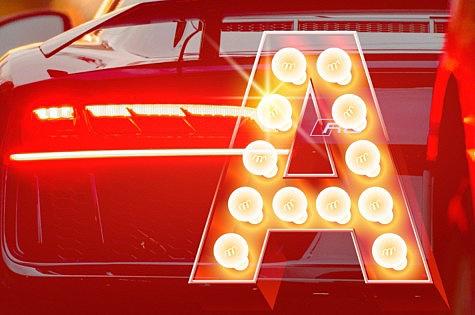 3d Lamp Classic promo-Old-bulp-lamp-alphabet-red_0.jpg