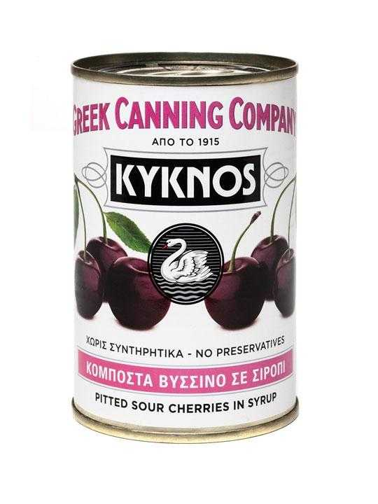 sour-cherries-in-syrup-425g-kyknos