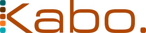 Kabo Creative's logo