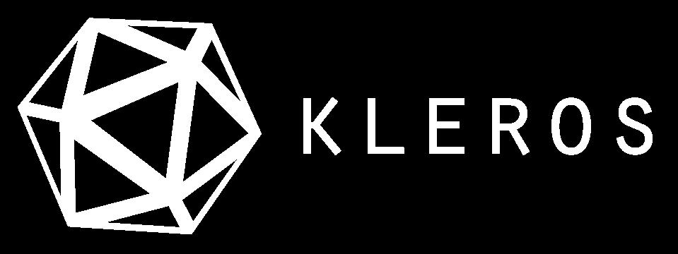 kleros-logo-fullwhite.png