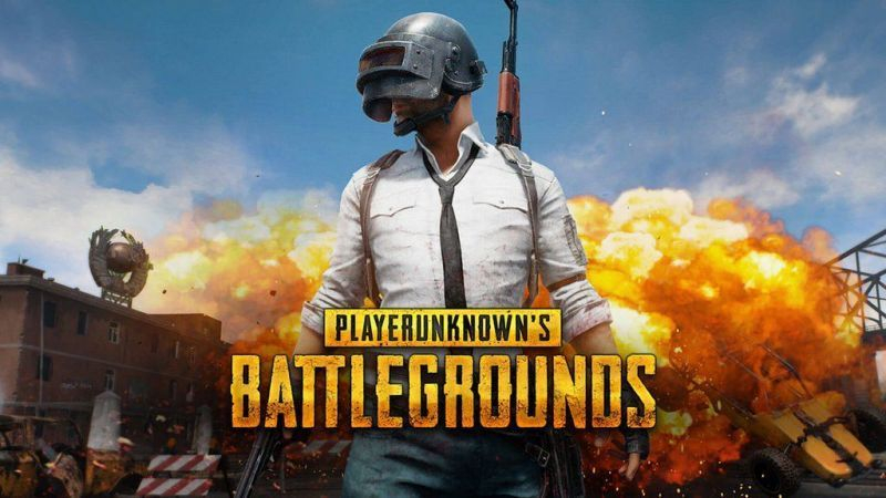 Download the PUBG Apk Mod To Get The Premium Features For Free