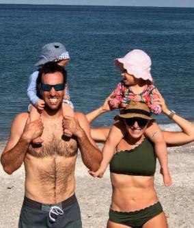 family_personal_pearldental.jpg