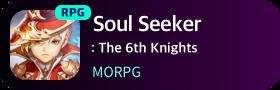 soul-seeker