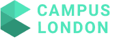 Campus London - A Google Space