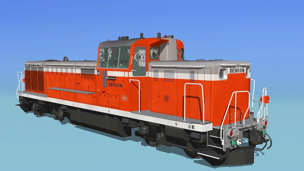 td53595