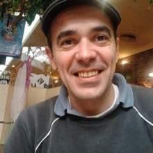 Luis Guardiola