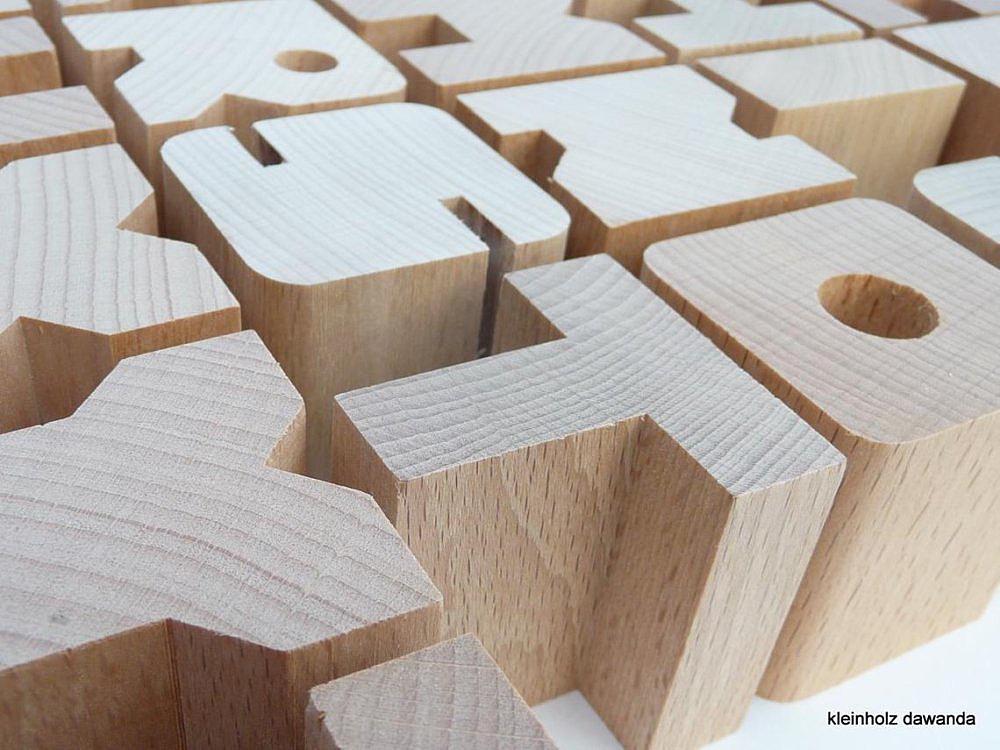 Wood Letters 1-letterTypographyWood.jpg
