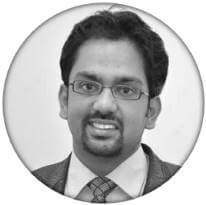 Deepak-Karanth-c9d9-devops-podcast