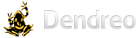 Dendreo