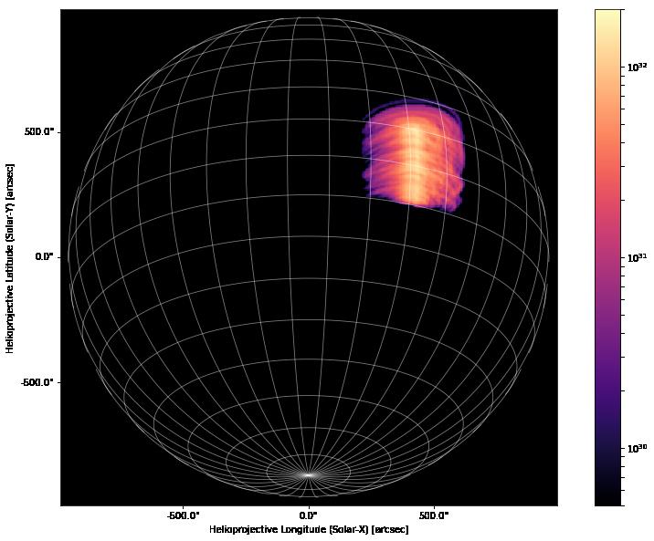 https://d33wubrfki0l68.cloudfront.net/a772dd96fe0c21f753245a973e7dc38a7a630911/e114a/_images/posts_2018_2018-07-21-coronal-loop-coordinates_54_1.png