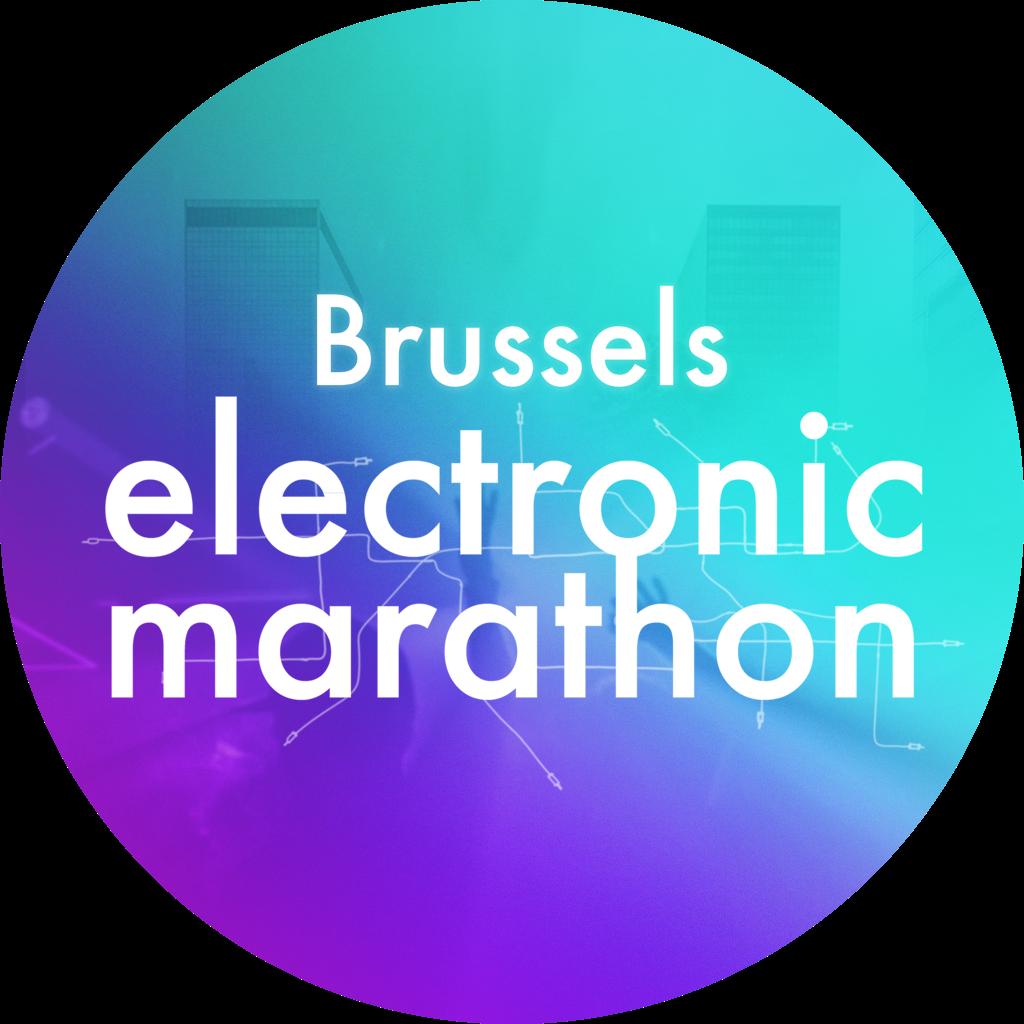 Brussels Electronic Marathon