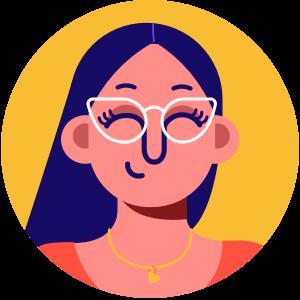 ruttl avatar for marketing teams
