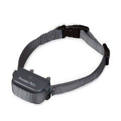 Rechargeable Bark Collar