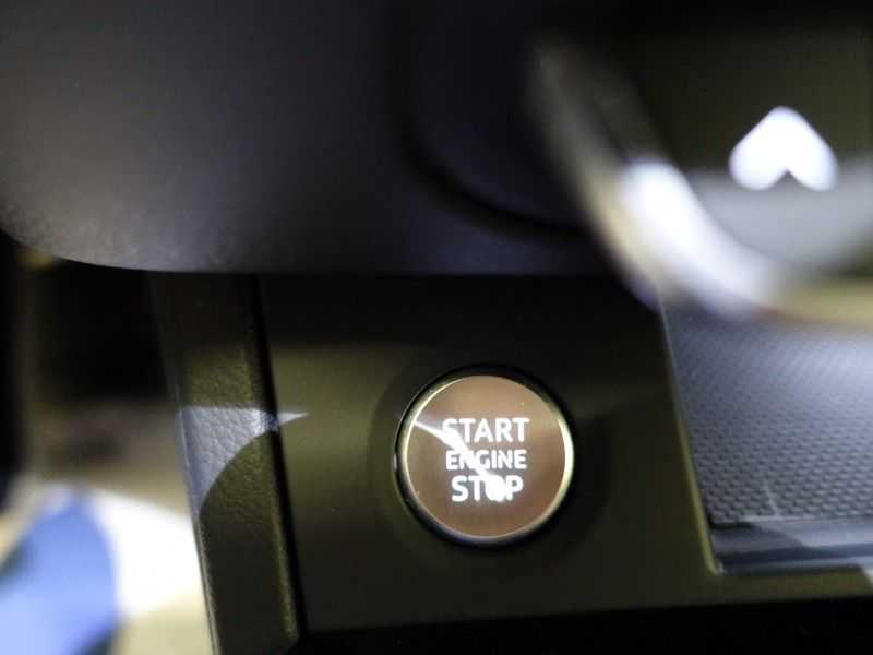 Audi Q5 2.0 TFSI 252pk Quattro [S-Line] Autom- Virtual Cockpit, Leer, B&O, Camera, Xenon Led, Nw model! afbeelding 12