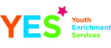 Youth Enrichment Services