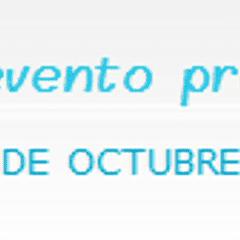 Social Media Marketing Zaragoza Practicaredes entradas gratis