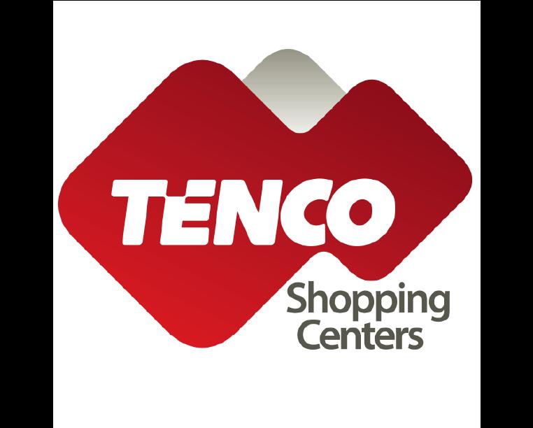 Imagem de Tenco Shopping Centers