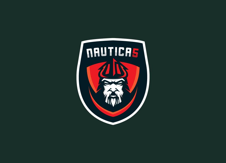 Nautica5 team logo