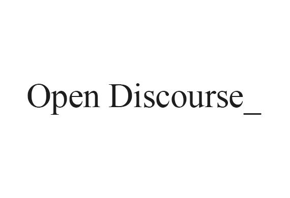 Vorschaubild zur Entwicklung einer Natural Language Processing Platform