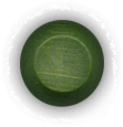 Chili Lime Flavor Button