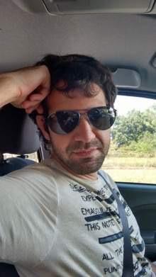 Lautaro Orazi