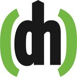defhacks() Seattle logo