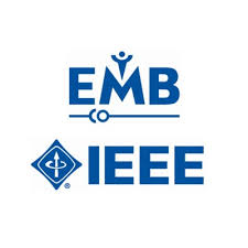 41st IEEE International Engineering in Medicine and Biology Conference-(Accepted for publication)