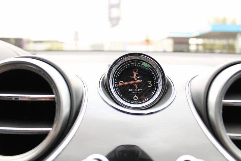 Bentley Bentayga 4.0 D 7p, Rear seat entertainment afbeelding 13