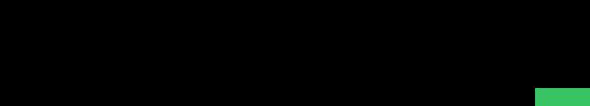 Techstars Montréal AI Accelerator Logo