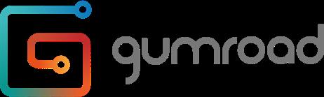 Oculus home logo