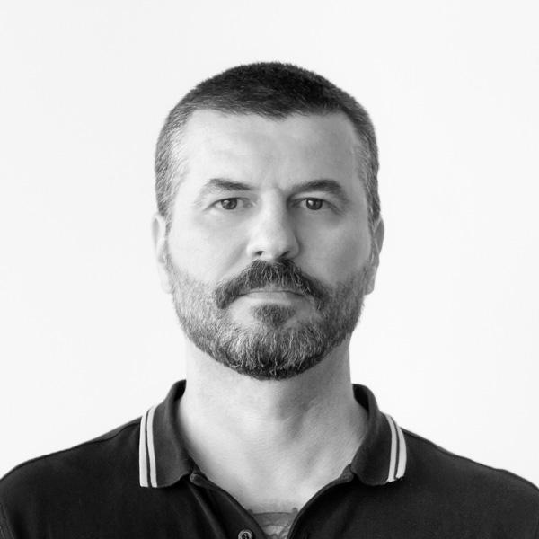 Profile Image - John Jurcic