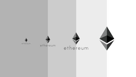 ethereum-logo-pack