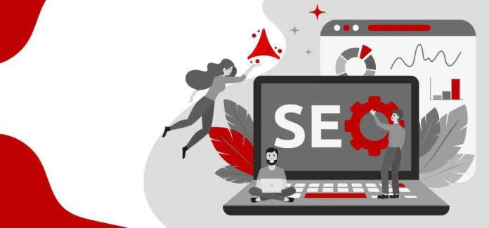 Netriches-Aruba-website-design-seo-services