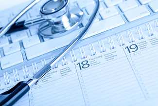 Reasons to Start Your Medical Billing and Coding Career