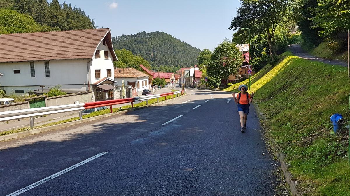 Schei Brașov