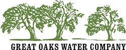 Great Oaks Water Company