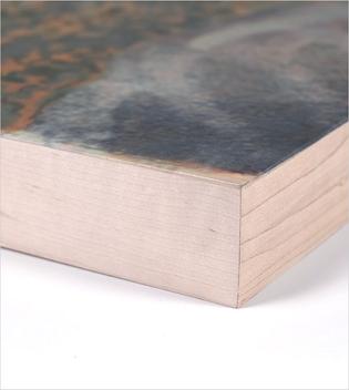 Maple Artbox