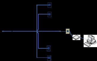 Wiring Dry DSL