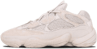 Adidas Yeezy 500 - RESTOCK